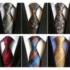 YISHLINE Men s Tie S...