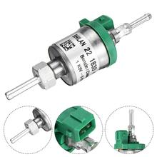 цена на 12V 1-5KW Car Oil Fuel Pump for Webasto Eberspacher Truck Oil Fuel Pump Air Parking Heater Pulse Metering Pump  Auto Replacement