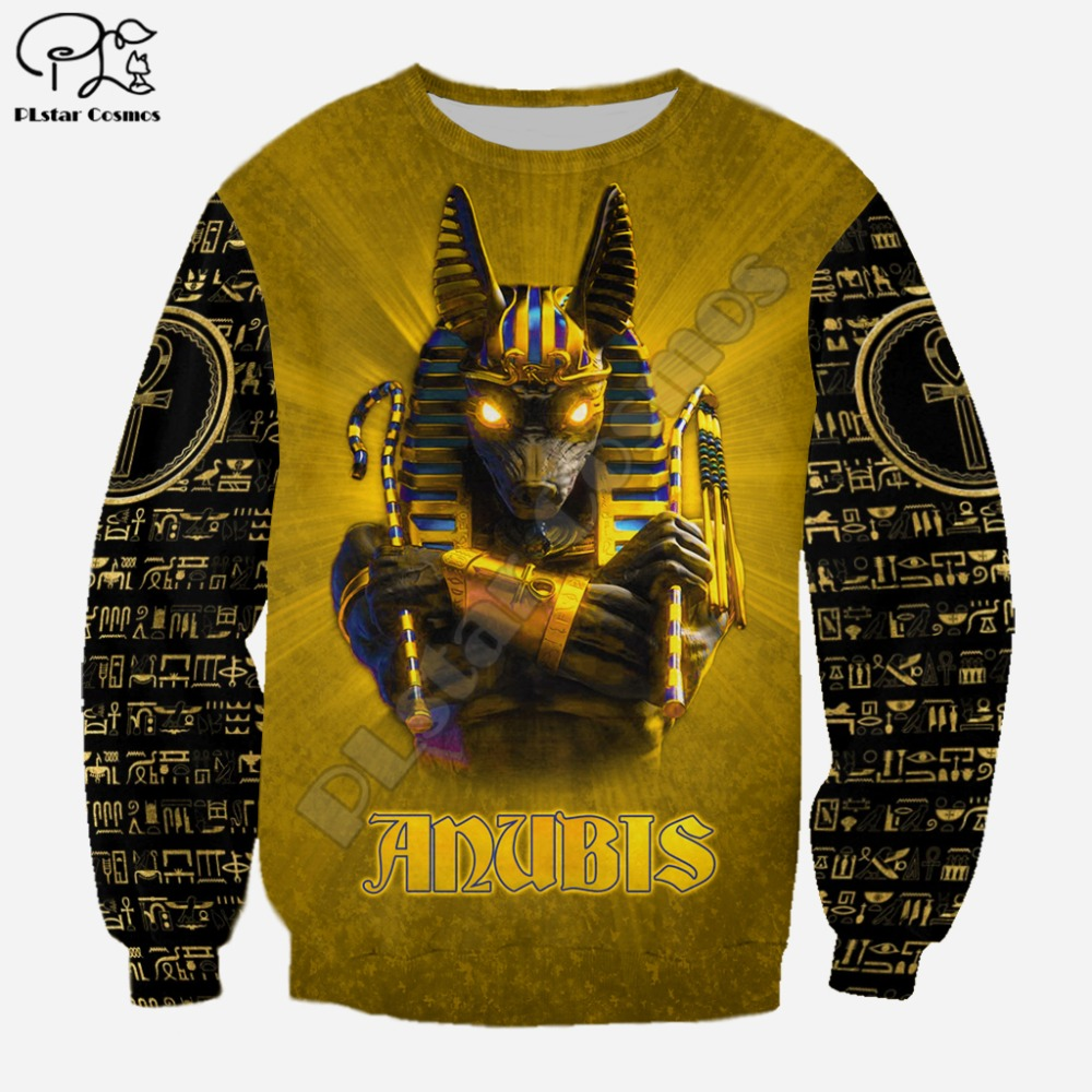 3d-printed-egyptian-anubis-clothes-tavc2304-long-sleeved-shirt
