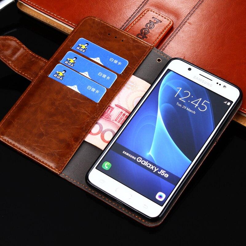 H7a6ec1dd2af2442b9fd98222c80c8dddA Xiaomi Redmi Note 4 4X 4A Note 5 6 7 8 8T 8A 7A 4 Pro 3S Case Cover Flip Wallet Case for Xiaomi Mi 8 Lite A3 Phone Fundas