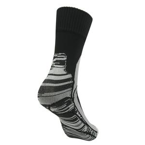 Image 5 - RANDY SUN Waterproof Socks Breathable Windproof SGS Outdoor Sports Hiking Trekking Skiing Climbing Fishing 1 Or 2 Pairs