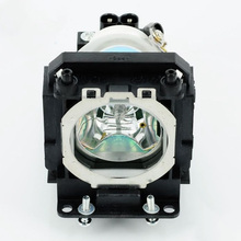 high quality 610-323-5998 / POA-LMP94 Replacement Lamp Bulb with Housing for SANYO PLV-Z5 PLV-Z4 PLV-Z60 PLV-Z5BK Projectors все цены