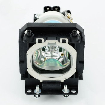 high quality 610-323-5998 / POA-LMP94 Replacement Lamp Bulb with Housing for SANYO PLV-Z5 PLV-Z4 PLV-Z60 PLV-Z5BK Projectors