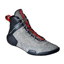 [TB02] обувь для бокса; Мужская обувь Sanda; обувь на высоком каблуке для тренировок; обувь для борьбы; ботильоны; ботинки; женская обувь для бокса