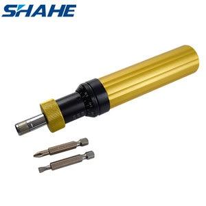 shahe AYQ Alloy Steel Preset T