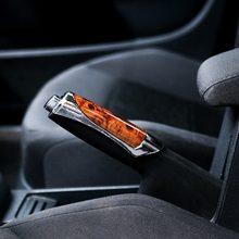 Чехол для ручного тормоза автомобиля suv креативный защитный