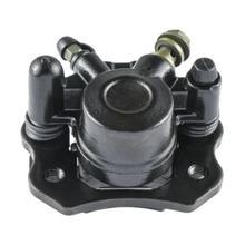 Disc Brake Caliper Black Fit 70 90 110 125cc ATV Quad Taotao Roketa Sunl Go Kart R / F Cycling Parts Car Parts