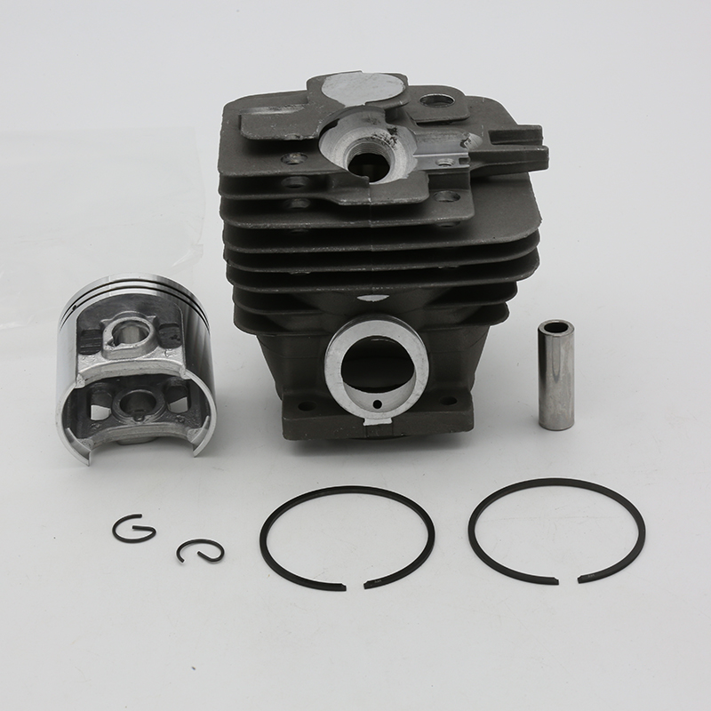 Gas Cylinder Piston Chainsaw Fit 47MM 361 For ST361 Replacement MS361 STIHL Parts Kits Spare MS Tool Ring