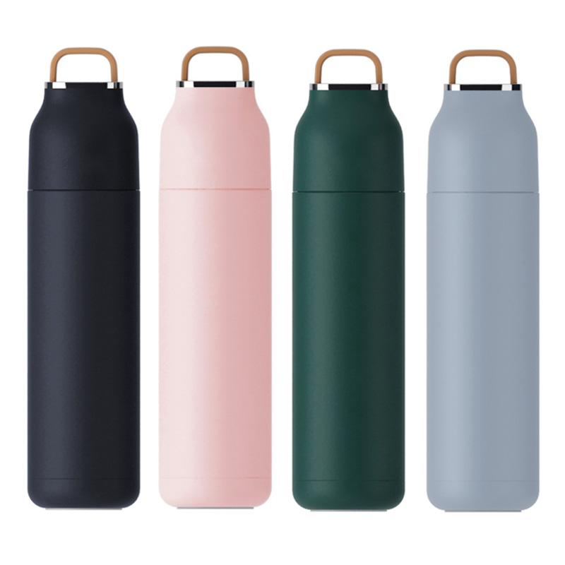 Thermos-Water-Bottle-1-