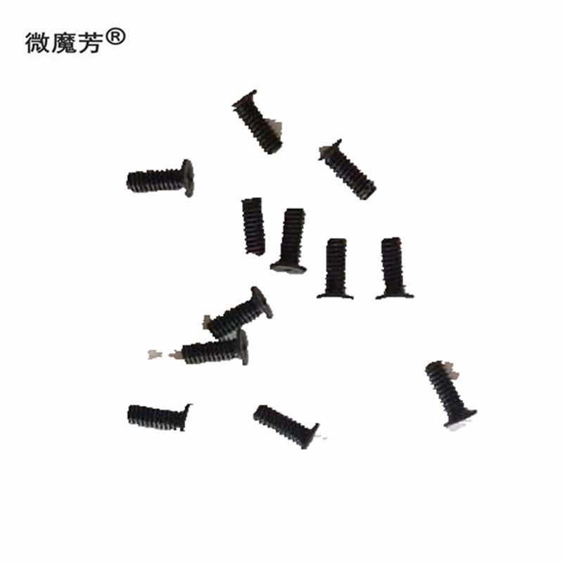 laptop accessories 12PCS/set New Screws For Lenovo Ideapad Y50 Y50-70 Bottom Case Base Cover Lower Case