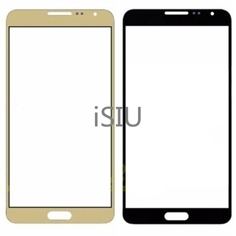 LCD <font><b>Display</b></font> Touch Screen For <font><b>Samsung</b></font> Galaxy A3 A5 A7 2016 A310F SM-A310F <font><b>A510F</b></font> A510FD A710F A710FD Touchscreen Front Glass Parts image