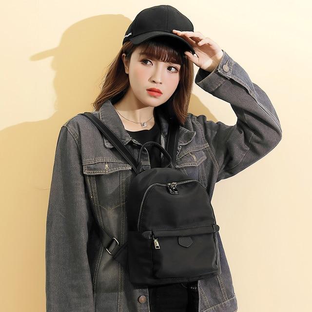 Backpacks for girl teenager