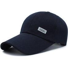 Модная бейсболка хип хоп шляпа многоцветная Регулируемая snapback