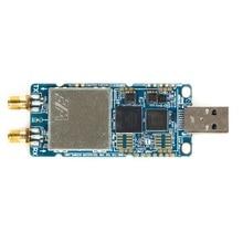 1 pcs x Crowd Supply cs lime 05 RF Development Tool Board LimeSDR Mini with MAX 10(10M16SAU169C8G) FPGA and LMS7002M