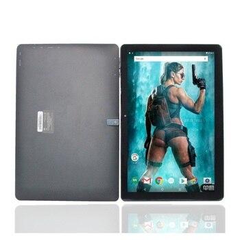 Super Tablet pc 10.1 MTK8163 Android 7.0 Quad core 16GB ROM 1GB RAM Bluetooth WIFI Y1010