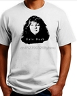 Kate Bush T-shirt. A...