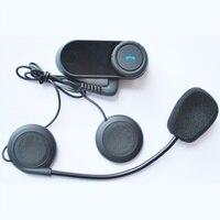 Bluetooth Original FreedConn 2 pcs Updated TCOM SC BT Motorcycle Helmet Intercom Headset  with LCD screen Interphone Headphone|Bluetooth Earphones & Headphones| |  -