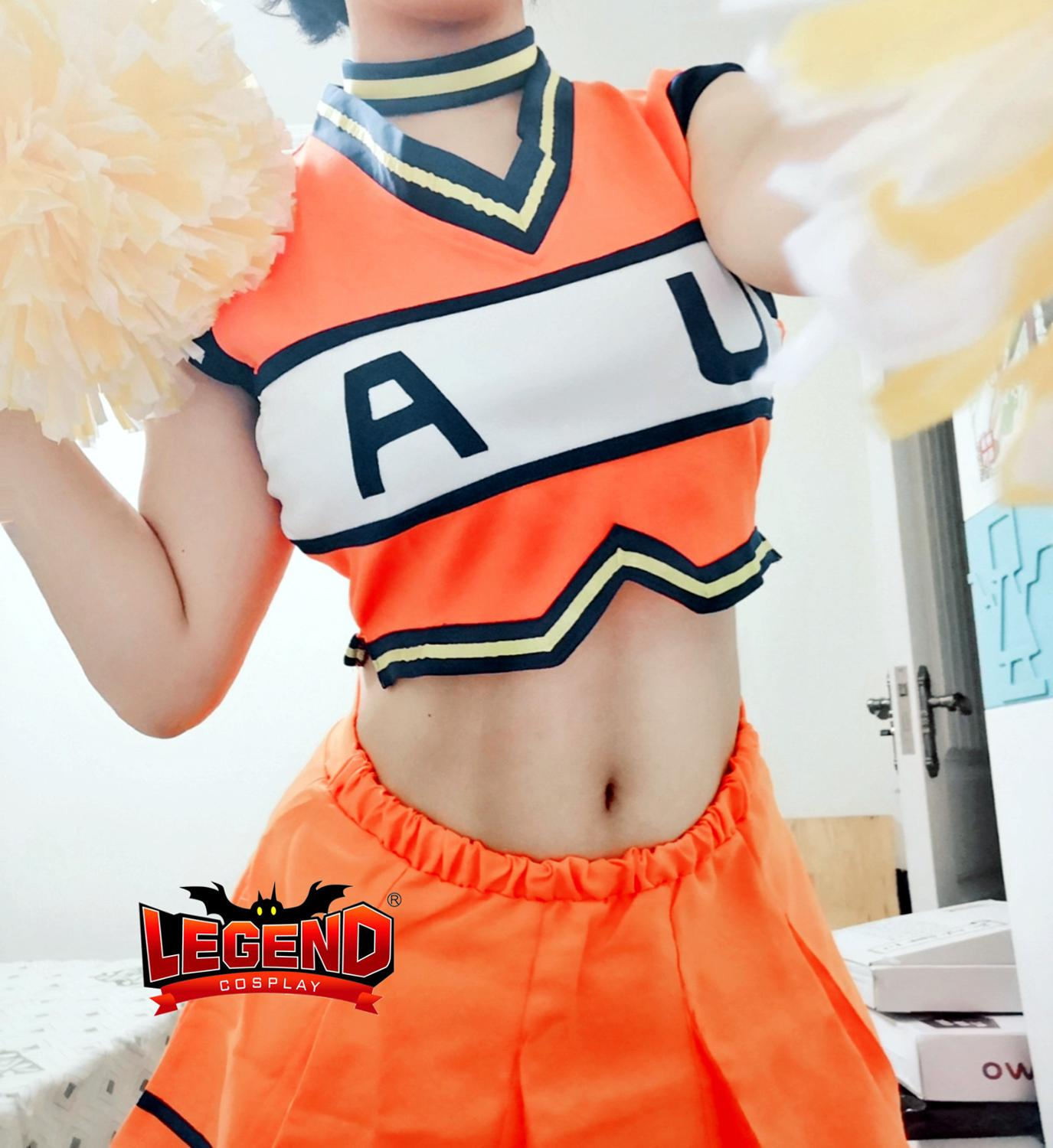 411bac Buy Cosplay Momo And Get Free Shipping Pl Clubkingz Org
