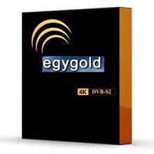 Melhor linha de cabo estável do receptor av da tevê de cccam em europa cline egygold 7 linhas freesat ccam para DVB-S2 gtmedia v8 nona v8 hon