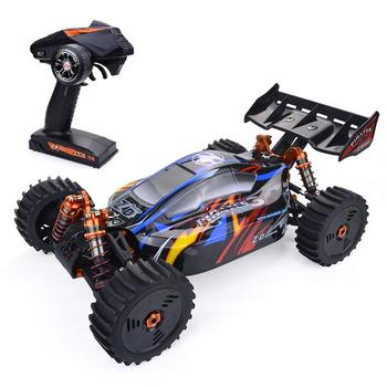 ZD Racing Pirates3 BX-8E 1:8 Scale 4WD Brushless electric Buggy Remote Control Car RC Racing Car Toys High Quality 1 20 scale 2 ch wireless remote control r c racing car red 3 x aa