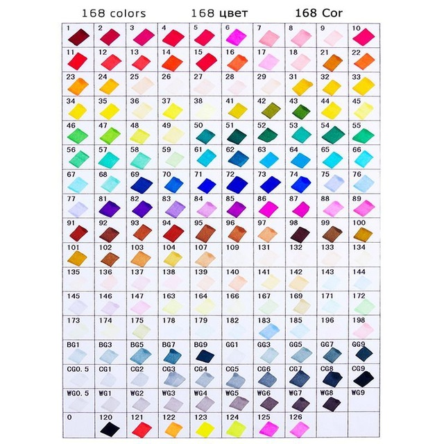 TOUCHNEW-30-40-60-80-168-Color-Art-Marker-Pen-Artist-Dual-Head-Markers-Sketch-Set.jpg_640x640 (23)