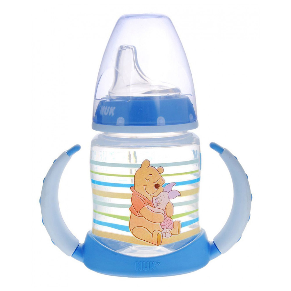 BottlesNUK426736Mother Kids Feeding Bottle Bottles