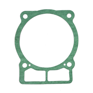 Image 4 - Motorcycle Engine Parts  Head Side Cover Gasket For KTM 450 520 525 EXC MXC SX XC XC F 450 MXR 525 IRS