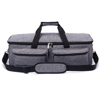 Carrying Bag Compatible with Cricut Explore Air 2  Storage Tote Bag Compatible with Silhouette Cameo 3 and Supplies|Bags & Baskets| |  -