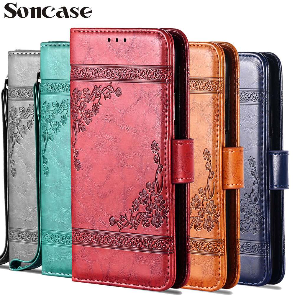For Galaxy A7 <font><b>2018</b></font> A750 A750F SM-A750F Case Wallet Case on For <font><b>Samsung</b></font> Galaxy A 7 A7 <font><b>2018</b></font> Case Cover on A72018 A <font><b>750</b></font> Coque image