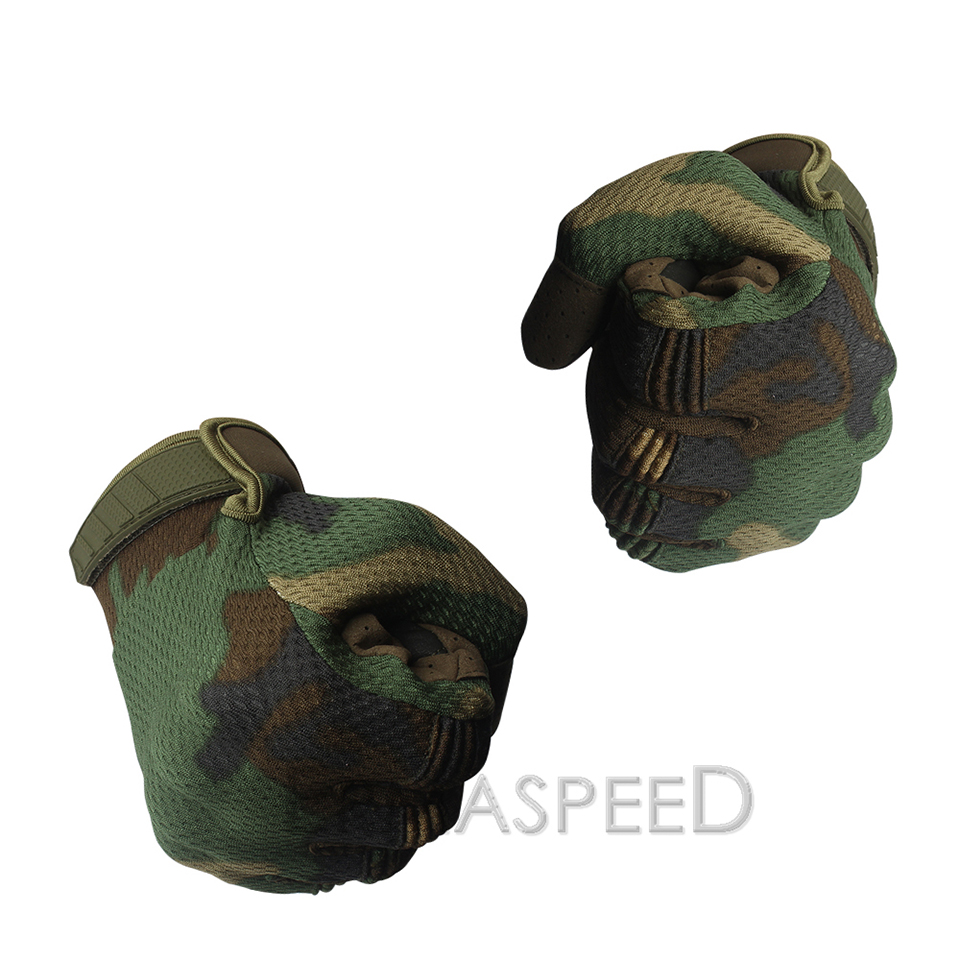 motorcycle gloves tactical (6)