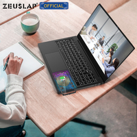 wireless charging 15.6 laptop 8GB RAM+512GB SSD Intel Core i3 5005U CPU 1920X1080P FHD Ultrathin Notebook Computer
