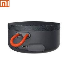 Xiaomi Outdoor Bluetooth Speaker Mini Outdoor Bluetooth/Audio Mini Draagbare Stofdicht En Waterdicht/Bluetooth 5.0