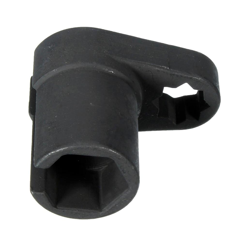 Key For Oxygen Sensor
