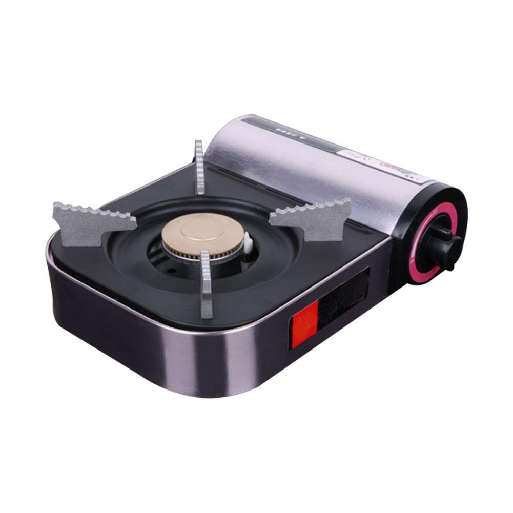 Mini Cette Grill Gas Stove Portable