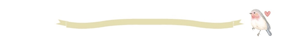 Женская сетчатая лента для волос из органзы однотонный нескользящий