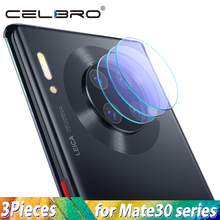 Camera Glass for Huawei Mate 30 pro Mate 30 lite Tempered Gl