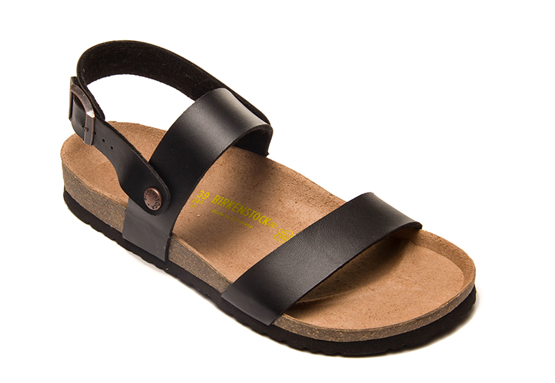 Birkenstock Slide Sandal 818 Climber Men's And Women's Classic Waterproof Outdoor Sport Beach Slippers Size 35-46
