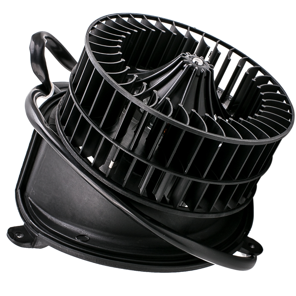 <font><b>Interior</b></font> Blower Motor for <font><b>Mercedes</b></font>-Benz <font><b>W201</b></font> Turbo D 2.5 2018204542 Fan Motor image