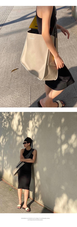 2021 nova tendência bolsa de ombro bolsa