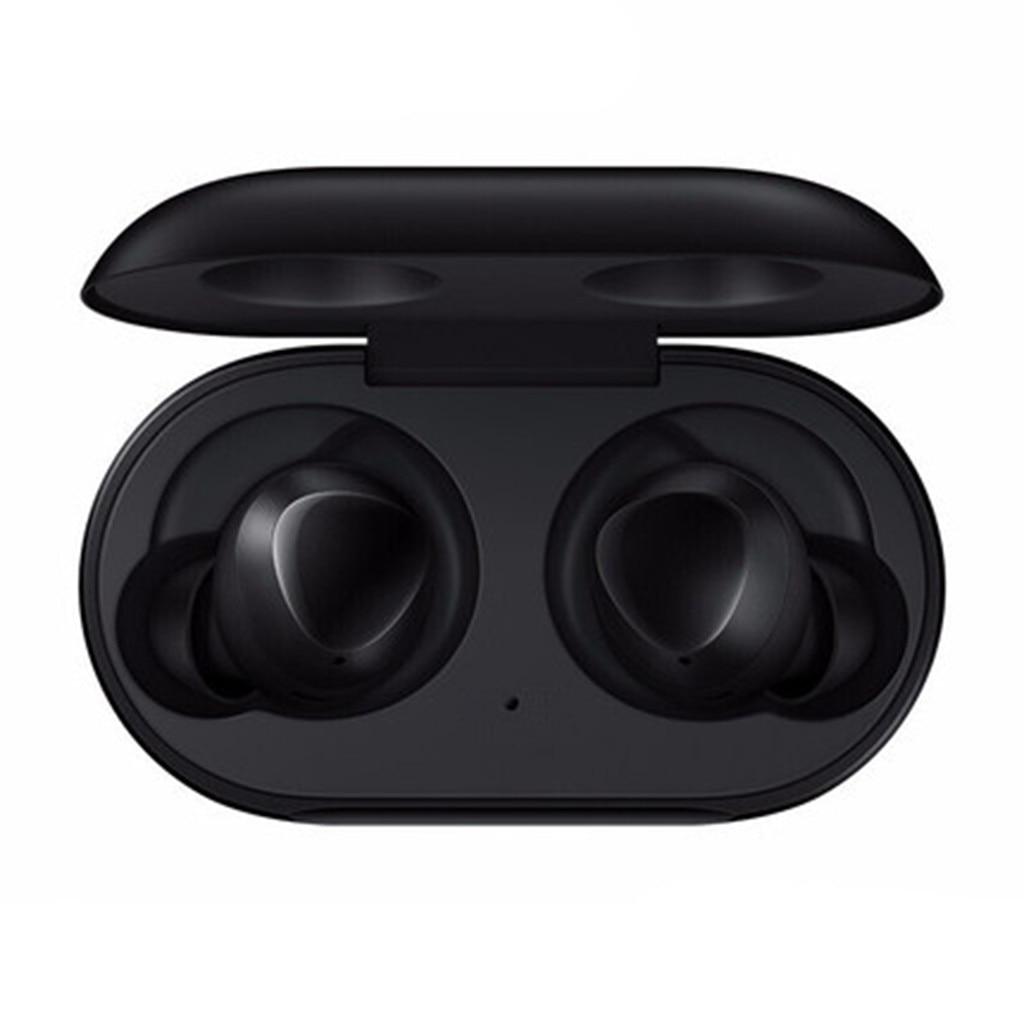 Pour les bourgeons de galaxie copie Bluetooth écouteur TWS casque sans fil suppression du bruit 6D écouteurs stéréo avec micro