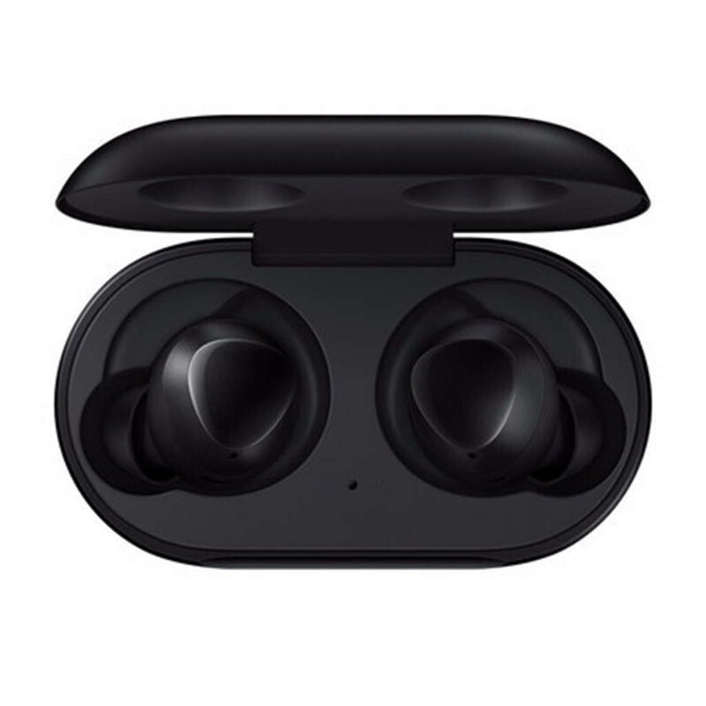 For Galaxy Buds Copy Bluetooth Earphone TWS Wireless Headphones Noise Cancelling 6D Stereo Earbuds With Mic