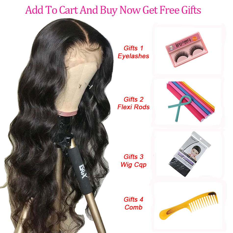 Transparent-Brazilian-Loose-Deep-Wave-Lace-Front-Human-Hair-Wig-13x6-13x4-Lace-Front-Wig-150
