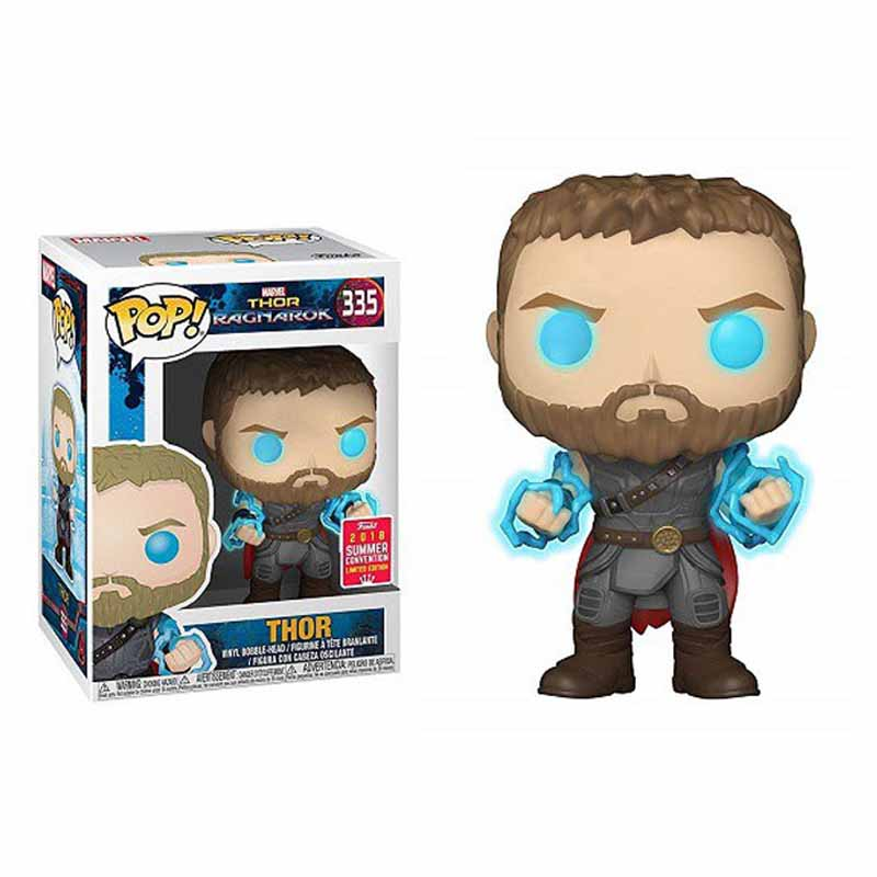 funko-pop-font-b-marvel-b-font-limited-edition-thor-the-avengers-original-box-brinquedos-pvc-action-figures-collectible-model-gifts-2f22