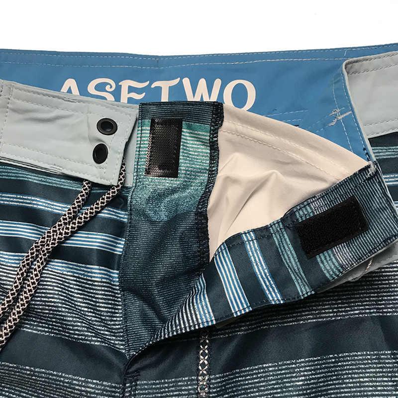 Męskie letnie szorty na co dzień mężczyźni Brand New spodenki plażowe 2020 Casual Men spodenki plażowe oddychające spodnie męskie szorty marki odzież