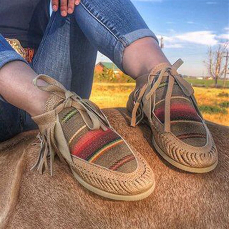 baixo fluxo de cor correspondência feminino bota curta