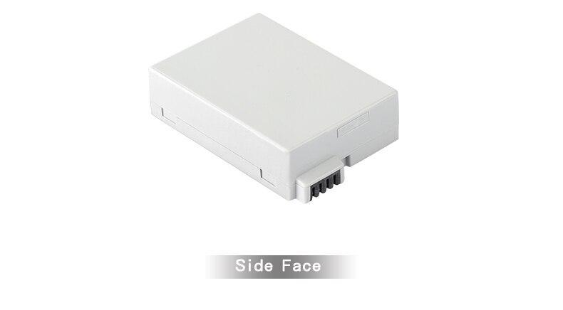 600D 550D 650D 700D Beijo X5 X4