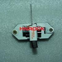 NOVO Regulador de Tensão Do Alternador UCB407 940038005 VR-B220 CQ1010109 IB371 1197311047 9191337311 130013 130502 21221401