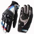 MASONTEX Großhandel Dropshipping Motorrad Handschuhe Sicherheit Komfortable Extreme Sport Schutz Atmungsaktive Outdoor Rennen Fahren Handschuhe