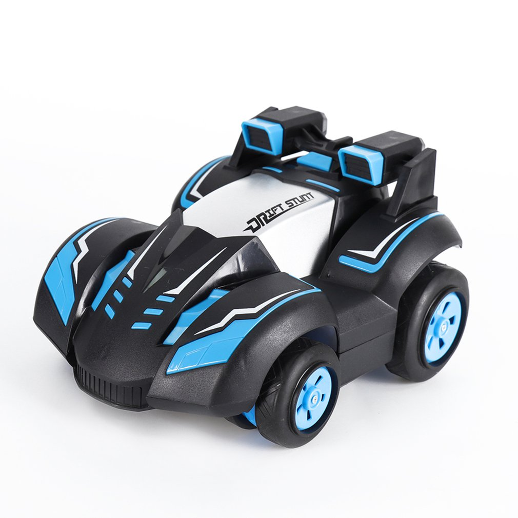 Kids Off Road Rc Car Toys Children 2 4ghz Drift Remote Control Racing Truck Electric Car Race Car Creative Boys Xmaxs Gifts Rc Cars Aliexpress