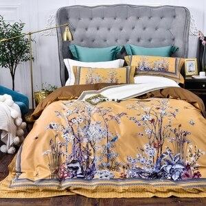 1000TC Egyptian cotton Bedding
